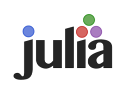 First steps with Julia – Coding