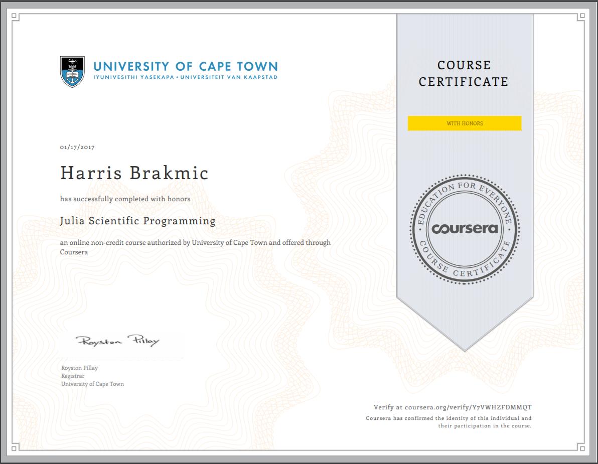 coursera_julia_certificate – Coding