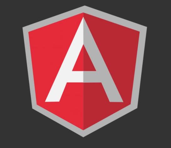 Ractive JS Events, Keypaths & Observers – Coding